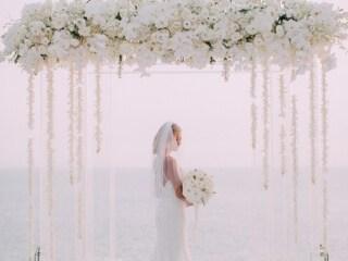 Jub & Jamie Wedding 1st February 2018 Villa Aquila 409