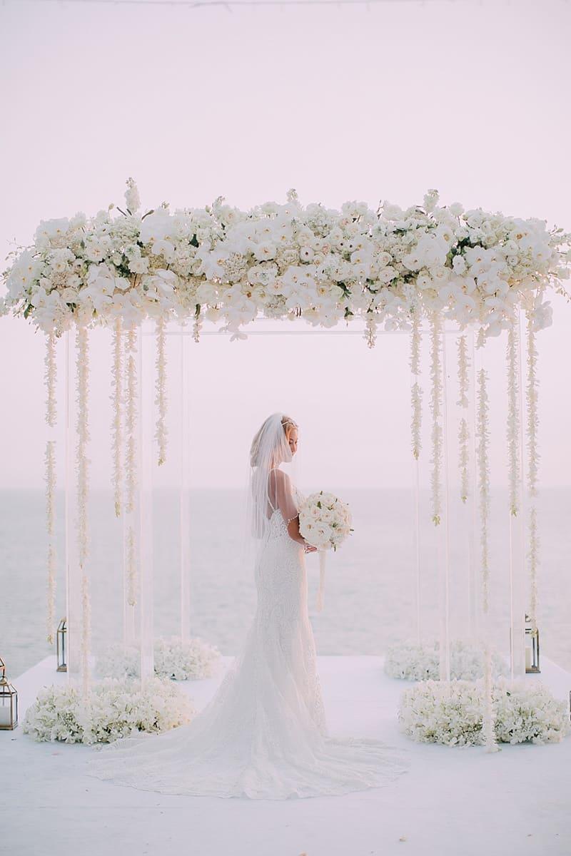 Villa Aquila Weddings Jub & Jamie Wedding 1st February 2018 Villa Aquila 409