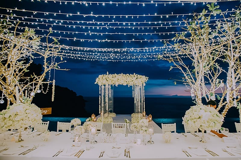 Jub & Jamie Wedding 1st February 2018 Villa Aquila 440