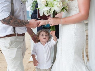 Unique Phuket Wedding Planners Dylan & Stephanie 10th October 2017 125