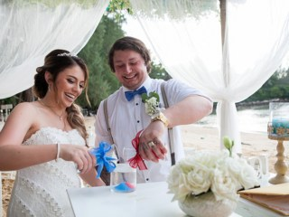 Unique Phuket Wedding Planners Dylan & Stephanie 10th October 2017 184