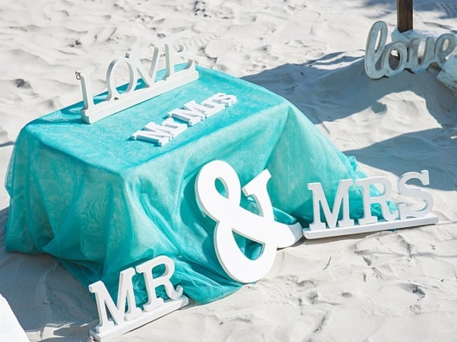 Riki & Jeremy 27th April 2018, Monks Blessing & Kata Beach Wedding 603
