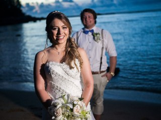 Unique Phuket Wedding Planners Dylan & Stephanie 10th October 2017 331