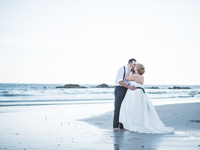 Riki & Jeremy 27th April 2018, Monks Blessing & Kata Beach Wedding 760