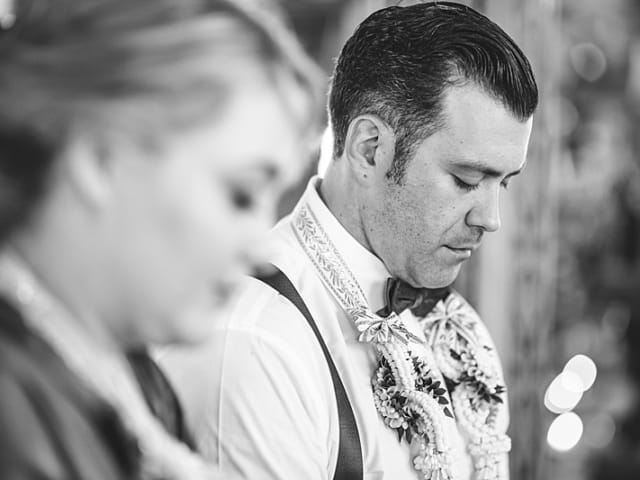 Riki & Jeremy 27th April 2018, Monks Blessing & Kata Beach Wedding 805