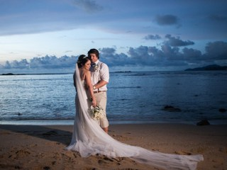 Unique Phuket Wedding Planners Dylan & Stephanie 10th October 2017 335
