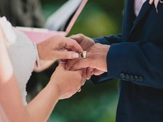 Unique Phuket Wedding Planners Brook & Daniel 29th July 2017 Villa Aye Thebaci1 13