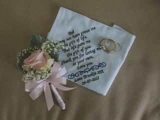 Unique Phuket Wedding Planners Brook & Daniel 29th July 2017 Villa Aye Thebaci1 19