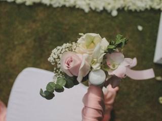 Unique Phuket Wedding Planners Brook & Daniel 29th July 2017 Villa Aye Thebaci1 27