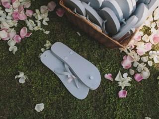 Unique Phuket Wedding Planners Brook & Daniel 29th July 2017 Villa Aye Thebaci1 34