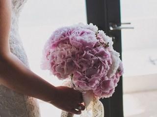 Unique Phuket Wedding Planners Brook & Daniel 29th July 2017 Villa Aye Thebaci1 39