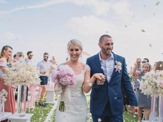 Unique Phuket Wedding Planners Brook & Daniel 29th July 2017 Villa Aye Thebaci1 51