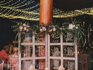 Unique Phuket Wedding Planners Brook & Daniel 29th July 2017 Villa Aye Thebaci1 57