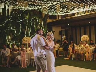 Unique Phuket Wedding Planners Brook & Daniel 29th July 2017 Villa Aye Thebaci1 60