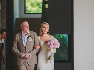 Unique Phuket Wedding Planners Brook & Daniel 29th July 2017 Villa Aye Thebaci1 9