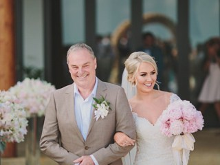 Unique Phuket Wedding Planners Brook & Daniel 29th July 2017 Villa Aye Thebaci1 10