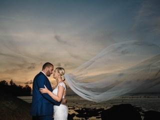 Unique Phuket Wedding Planners Brook & Daniel 29th July 2017 Villa Aye Thebaci1 419