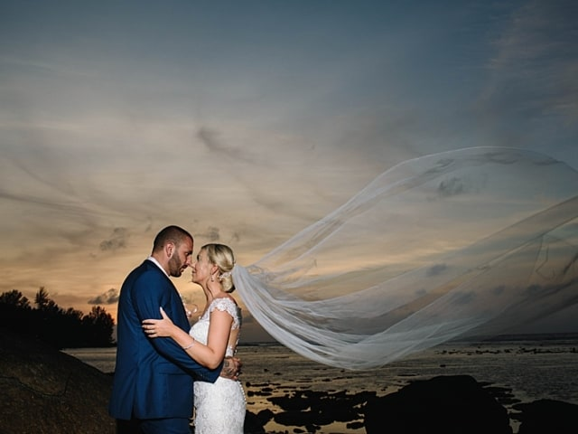 Unique Phuket Wedding Planners Brook & Daniel 29th July 2017 Villa Aye Thebaci1 419