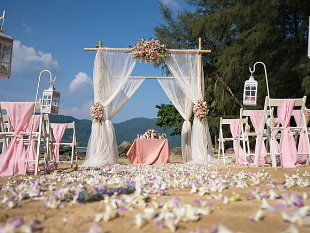 Artishma Ash Wedding Vow Renewal 18 Apr 18 Hua Beach 0001 8