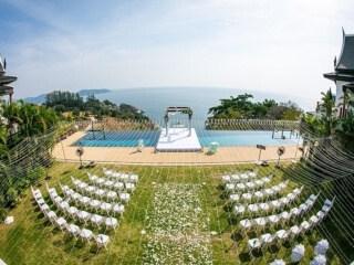 Christopher & Shaina Villa Aye Wedding, 2nd March 2019 380