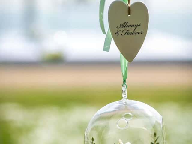 Christopher & Shaina Villa Aye Wedding, 2nd March 2019 390