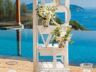 Villa Aye Unique Phuket Wedding Planners March 2019 10