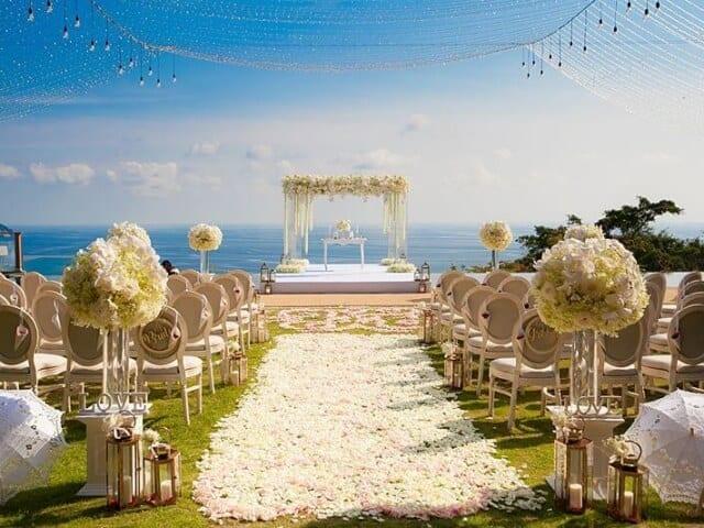Villa Aye Unique Phuket Wedding Planners March 2019 11