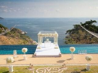 Villa Aye Unique Phuket Wedding Planners March 2019 12