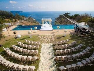 Villa Aye Unique Phuket Wedding Planners March 2019 13