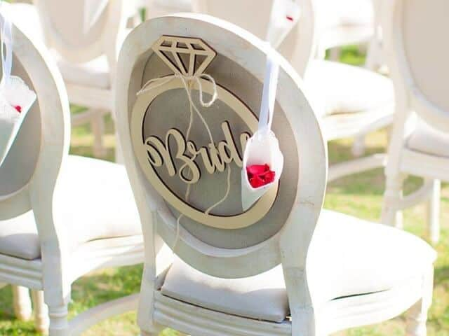 Villa Aye Unique Phuket Wedding Planners March 2019 15