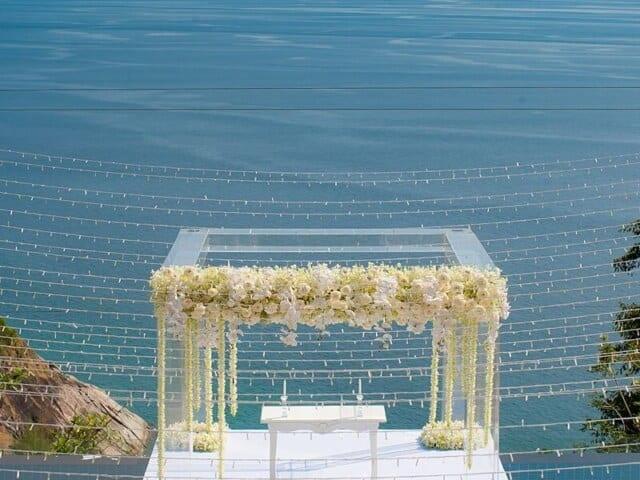 Villa Aye Unique Phuket Wedding Planners March 2019 2
