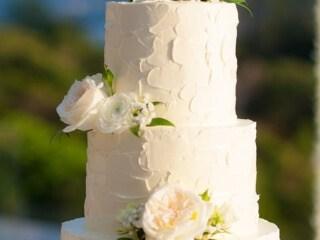 Villa Aye Unique Phuket Wedding Planners March 2019 20