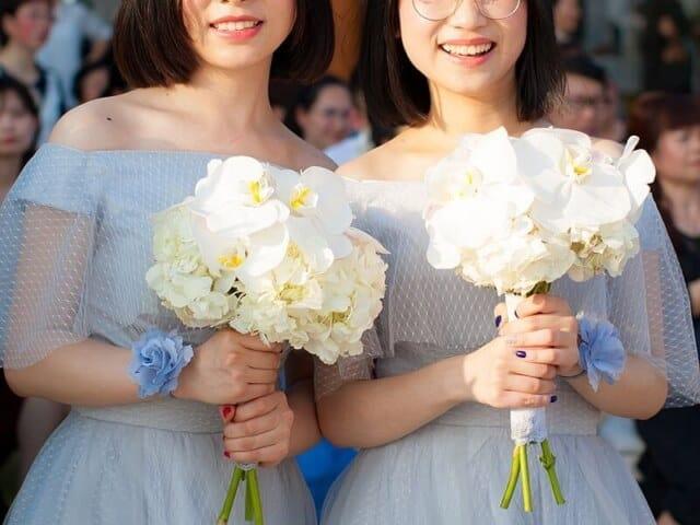 Villa Aye Unique Phuket Wedding Planners March 2019 22