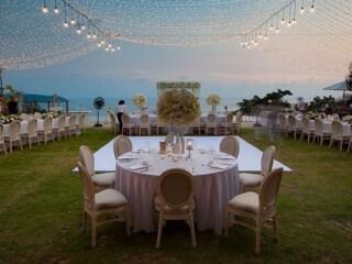 Villa Aye Unique Phuket Wedding Planners March 2019 23