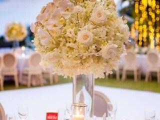 Villa Aye Unique Phuket Wedding Planners March 2019 24