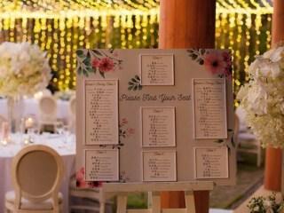 Villa Aye Unique Phuket Wedding Planners March 2019 25