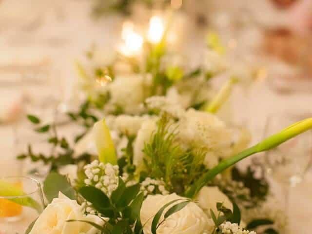Villa Aye Unique Phuket Wedding Planners March 2019 27
