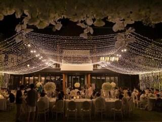 Villa Aye Unique Phuket Wedding Planners March 2019 28