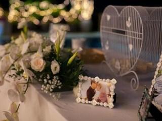 Villa Aye Unique Phuket Wedding Planners March 2019 30