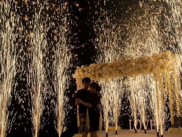 Villa Aye Unique Phuket Wedding Planners March 2019 31