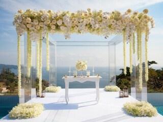 Villa Aye Unique Phuket Wedding Planners March 2019 5