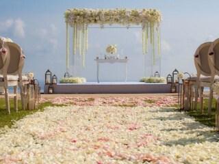 Villa Aye Unique Phuket Wedding Planners March 2019 6