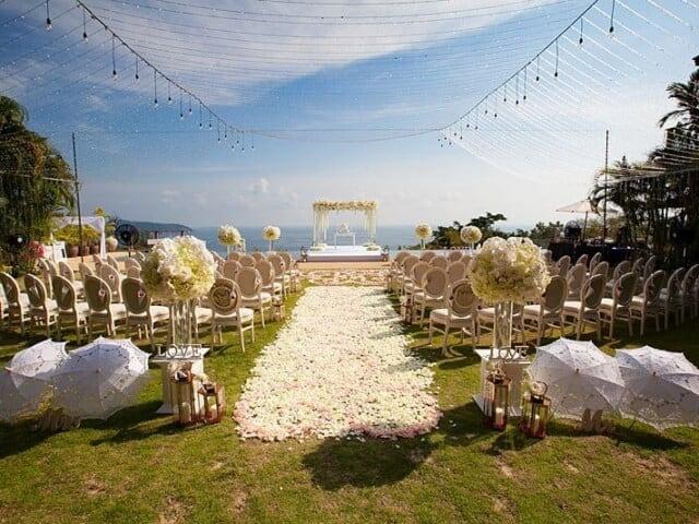 Villa Aye Unique Phuket Wedding Planners March 2019 7