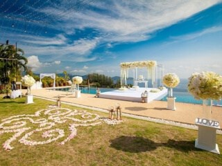 Villa Aye Unique Phuket Wedding Planners March 2019 8