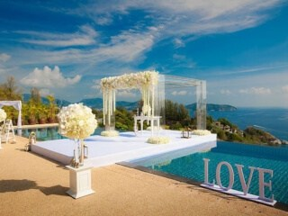 Villa Aye Unique Phuket Wedding Planners March 2019 9