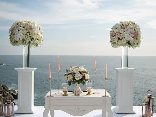 Delia & Alex Wedding, Villa Aquila, 9th Nov 2019 (20)