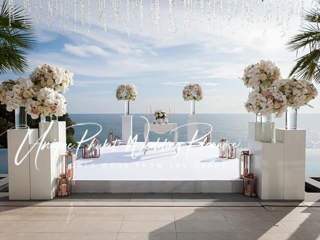 Delia & Alex Wedding, Villa Aquila, 9th Nov 2019 (25)