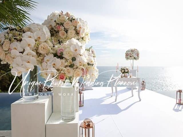 Delia & Alex Wedding, Villa Aquila, 9th Nov 2019 (26)