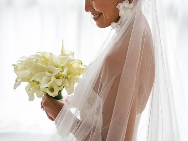 Delia & Alex Wedding, Villa Aquila, 9th Nov 2019 (39)