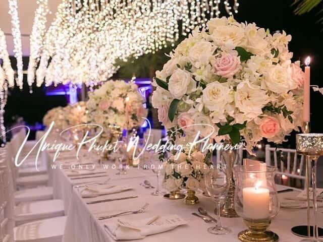 Delia & Alex Wedding, Villa Aquila, 9th Nov 2019 (84)